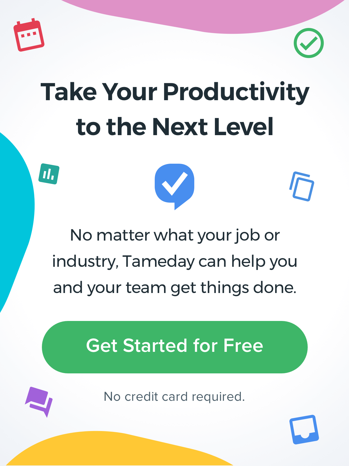 The Best Productivity Podcasts for 2019 - Tameday
